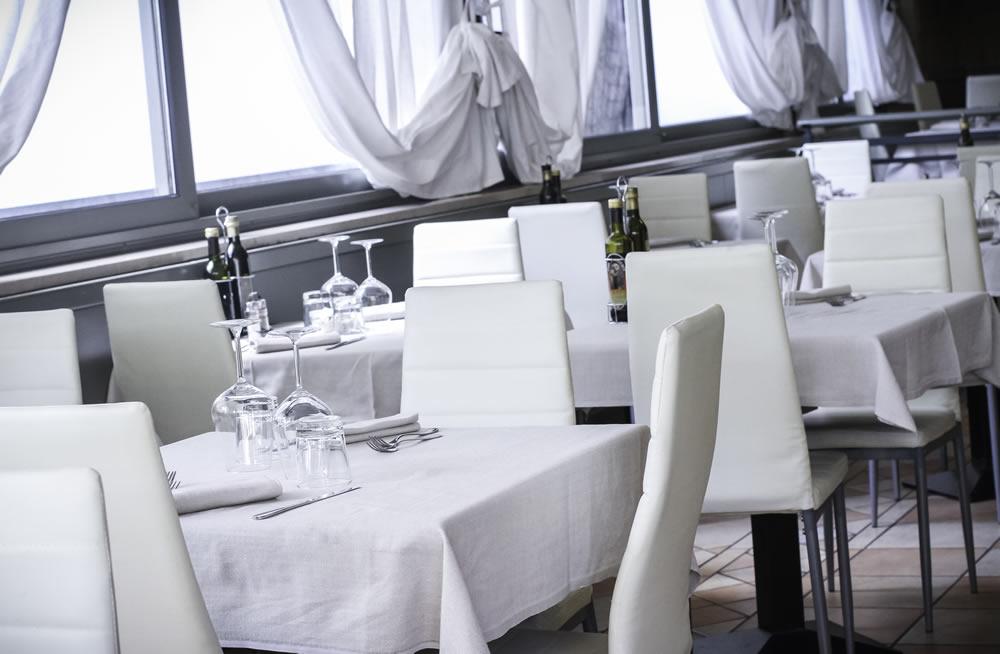 Hotel a rimini marina centro per disabili i vantaggi dell for Bagno 78 rimini
